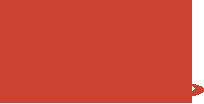 【お買い得!】 cg004 H&E社 直径14?p クリスタルグリッド マンダラ ダビデの星 アセンション 【予約販売商品】接着剤固定タイプ-天然石・パワーストーン